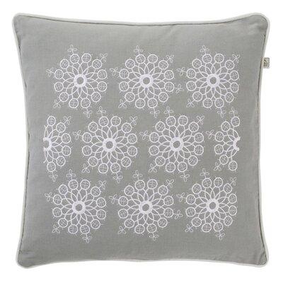 Dutch Decor Malka Cushion Cover