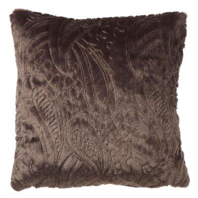 Dutch Decor Parana Cushion Cover