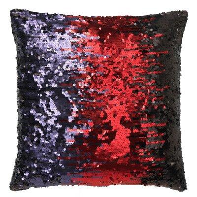 Dutch Decor Marcallo Cushion Cover