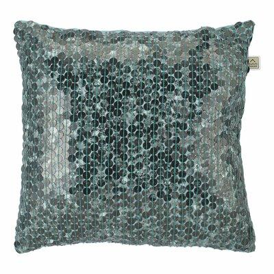Dutch Decor Modri Cushion Cover
