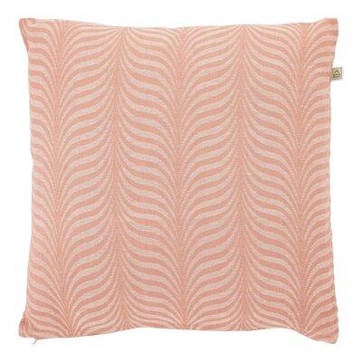 Dutch Decor Mentha Scatter Cushion