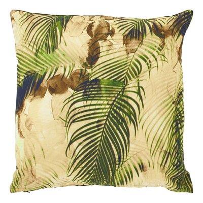 Dutch Decor Saerens Cushion Cover
