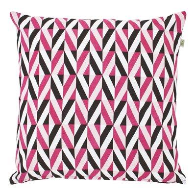Dutch Decor Mosy Scatter Cushion