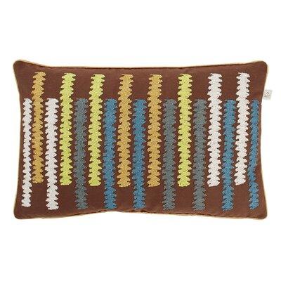 Dutch Decor Orin Scatter Cushion