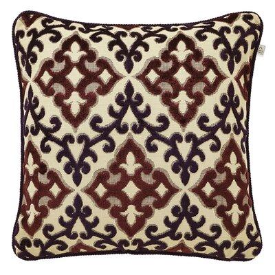 Dutch Decor Rhodos Cushion Cover