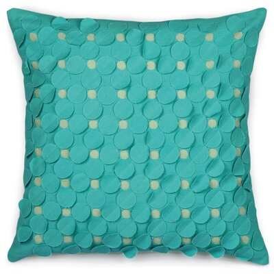 Dutch Decor Orzola Cushion Cover