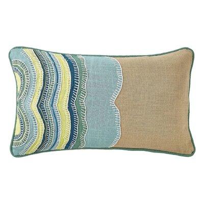 Dutch Decor Narni Cushion Cover