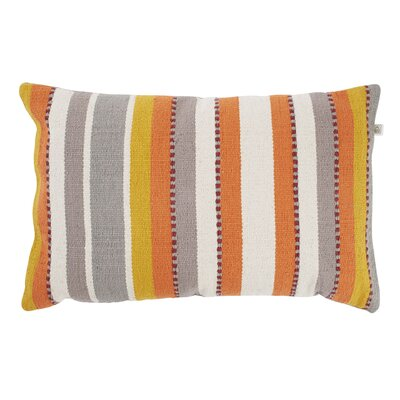 Dutch Decor Muster Cushion Cover