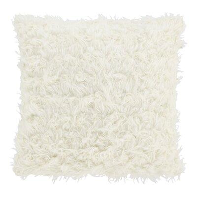 Dutch Decor Neopard Cushion Cover