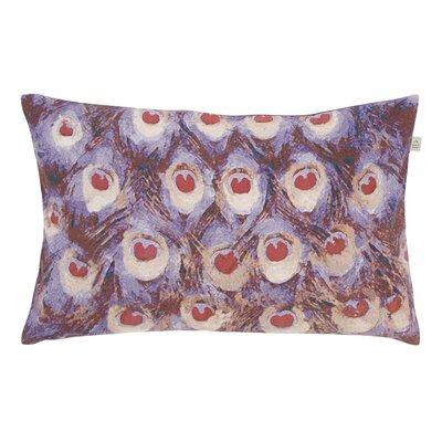 Dutch Decor Soudal Cushion Cover