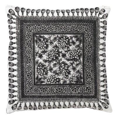 Dutch Decor Ranfurly Cushion Cover
