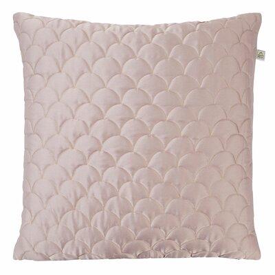 Dutch Decor Patan Cushion Cover