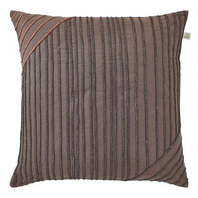 Dutch Decor Schenk Cushion Cover