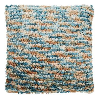 Dutch Decor Noble Cushion Cover
