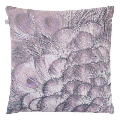 Dutch Decor Pakra Cushion Cover