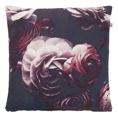 Dutch Decor Rumsen Cushion Cover