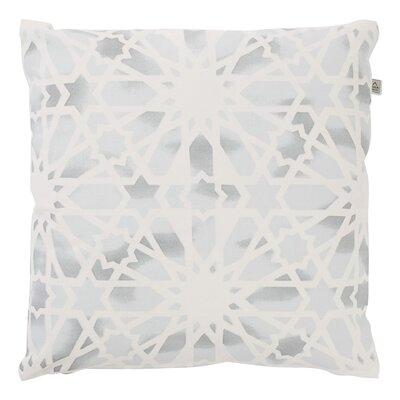 Dutch Decor Royja Cushion Cover