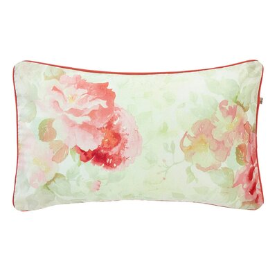 Dutch Decor Soraya Cushion Cover
