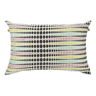 Dutch Decor Seaco Cushion Cover