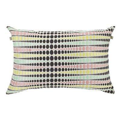 Dutch Decor Seaco Scatter Cushion