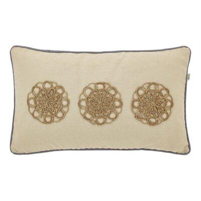 Dutch Decor Tello Cushion Cover