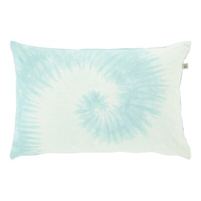 Dutch Decor Sinado Cushion Cover