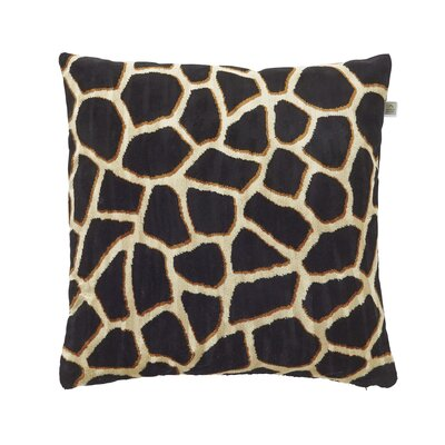 Dutch Decor Spots Cushion Cover