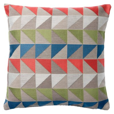 Dutch Decor Vittore Cushion Cover