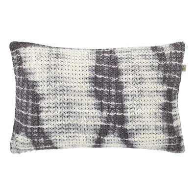 Dutch Decor Zamran Scatter Cushion