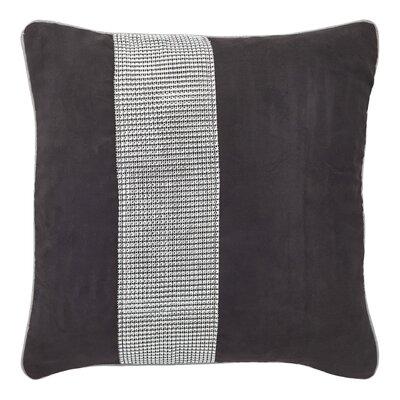 Dutch Decor Kristel Cushion Cover