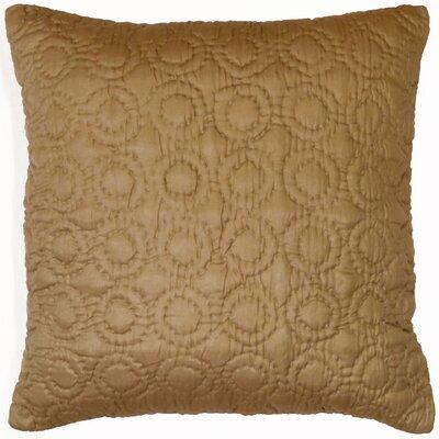 Dutch Decor Ring Cushion Cover