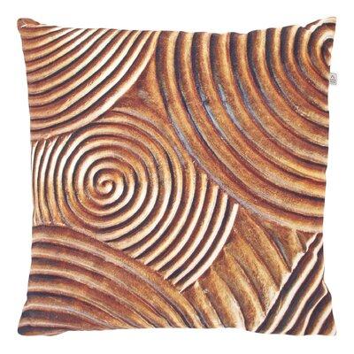 Dutch Decor Twirl Cushion Cover
