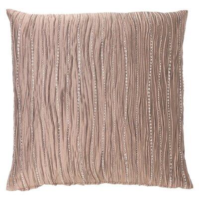 Dutch Decor Padova Cushion Cover