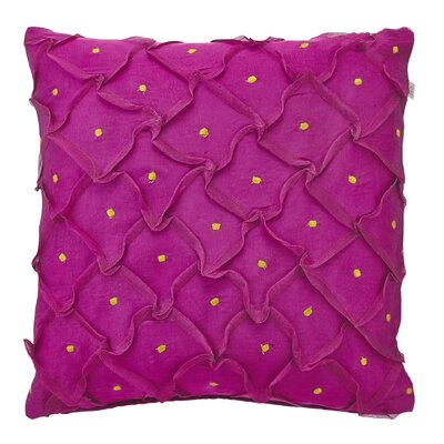 Dutch Decor Sanela Cushion Cover