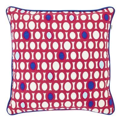 Dutch Decor Praxa Cushion Cover