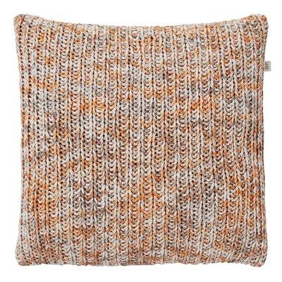 Dutch Decor Louise Scatter Cushion
