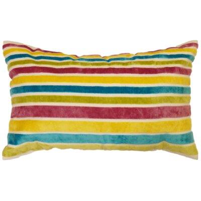 Dutch Decor Rimini Cushion Cover