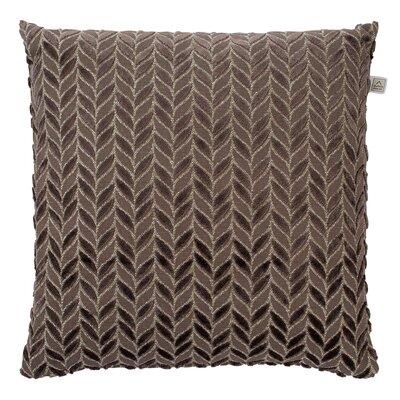 Dutch Decor Sixtene Cushion Cover