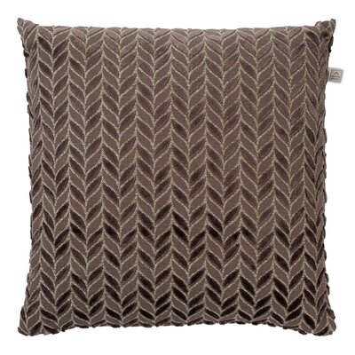 Dutch Decor Sixtene Scatter Cushion