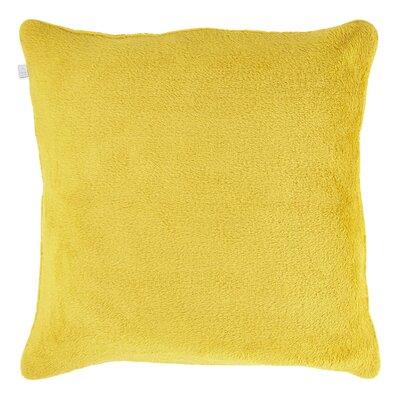 Dutch Decor Micro Cushion Cover
