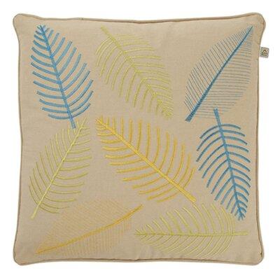 Dutch Decor Nara Cushion Cover