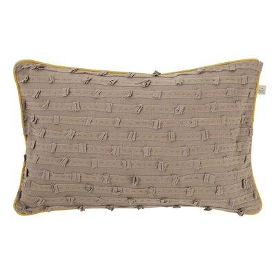 Dutch Decor Molta Cushion Cover