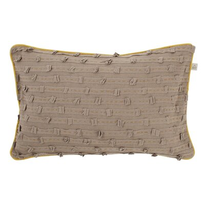 Dutch Decor Molta Scatter Cushion
