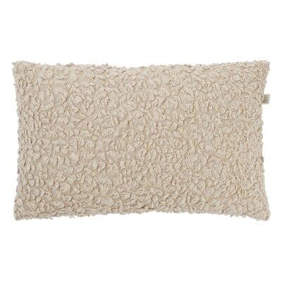 Dutch Decor Mosca Scatter Cushion