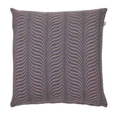 Dutch Decor Mentha Cushion Cover
