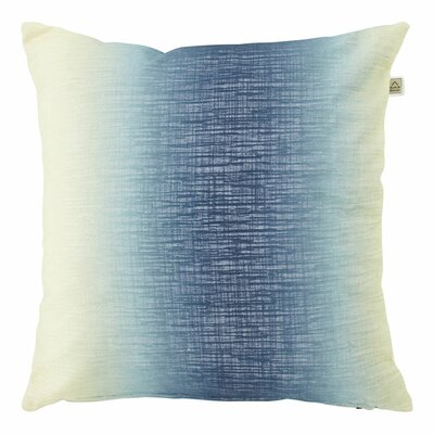 Dutch Decor Oegena Cushion Cover