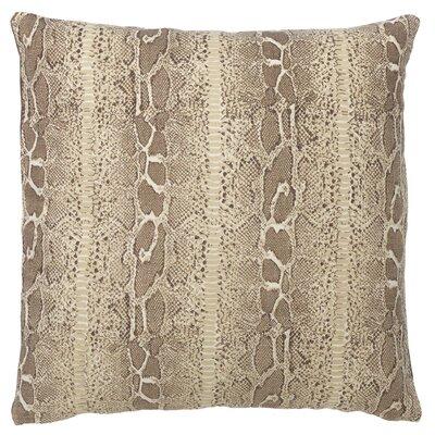 Dutch Decor Nashville Cushion Cover