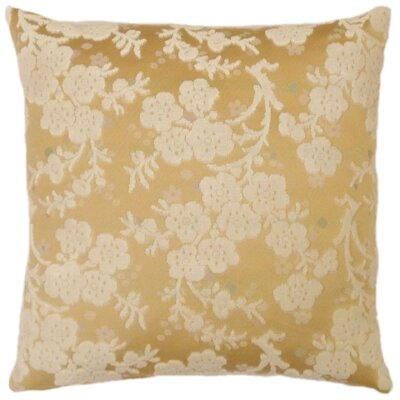 Dutch Decor Tender Cushion Cover