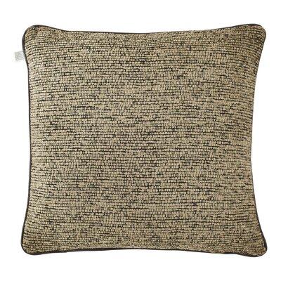 Dutch Decor Migrod Scatter Cushion