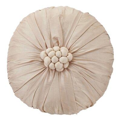 Dutch Decor Pacific Cushion Cover